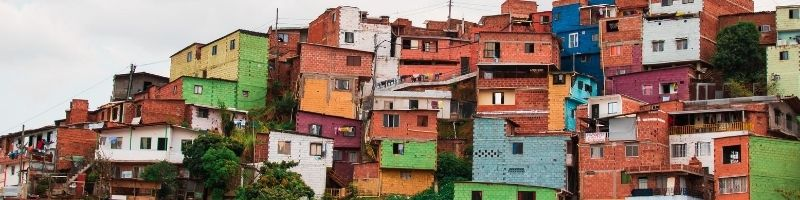 Things to do in medellin colombia.