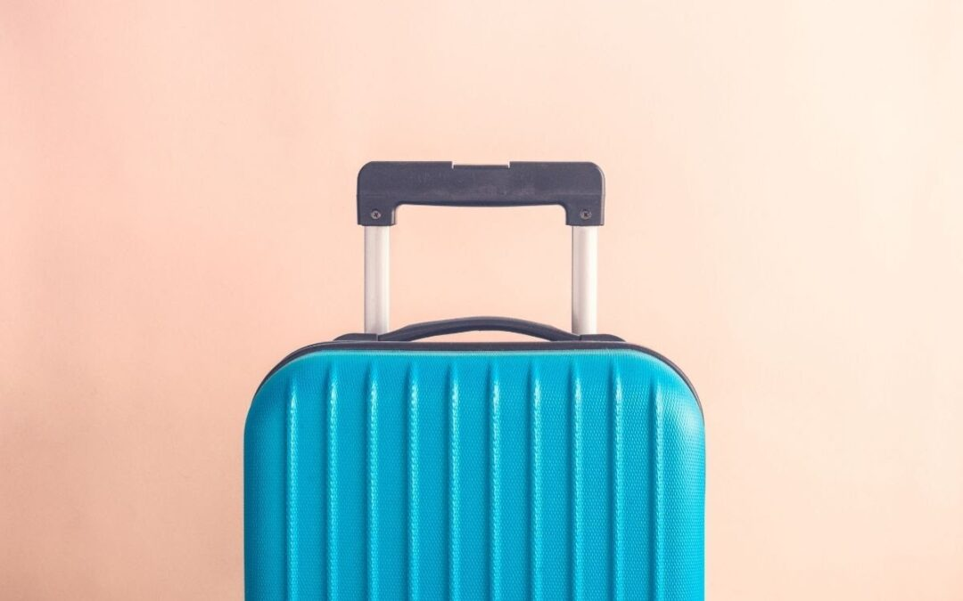 The Best Luggage Brands For Every Kind of Travelers